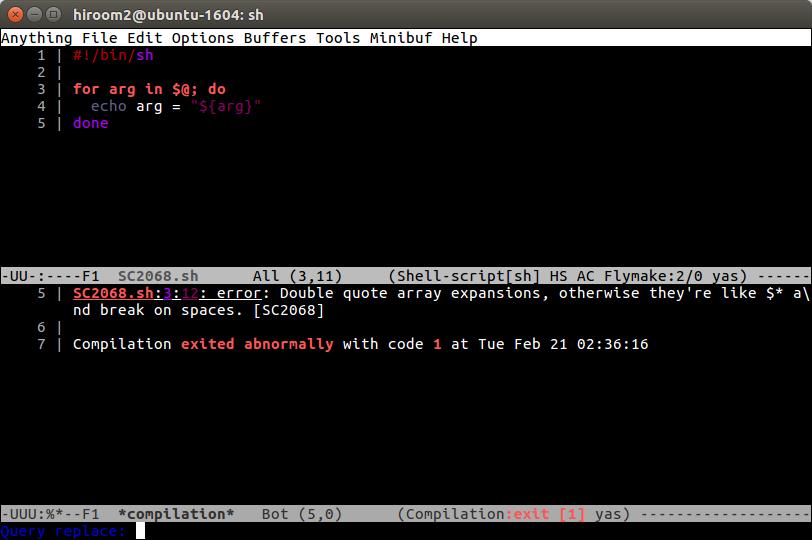 0001_shellcheck-gcc.png