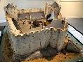 Замок Данстаффнэйдж. Часть I