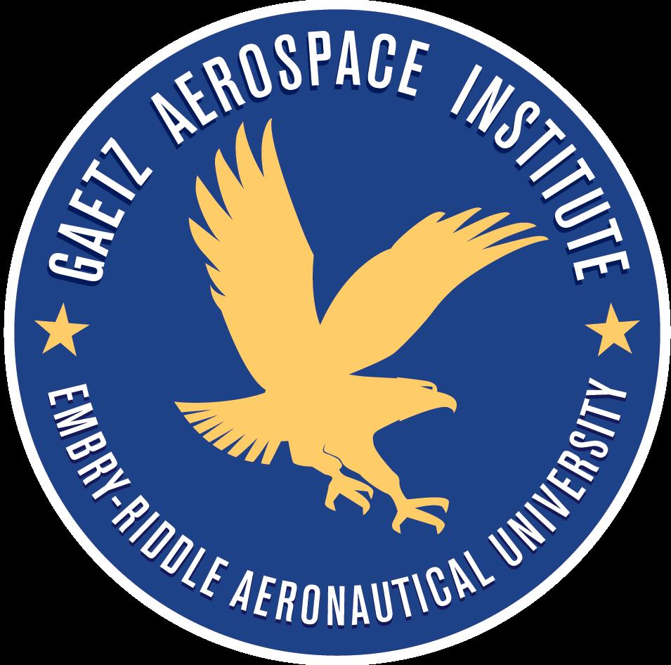 Gaetz Aerospace Institute