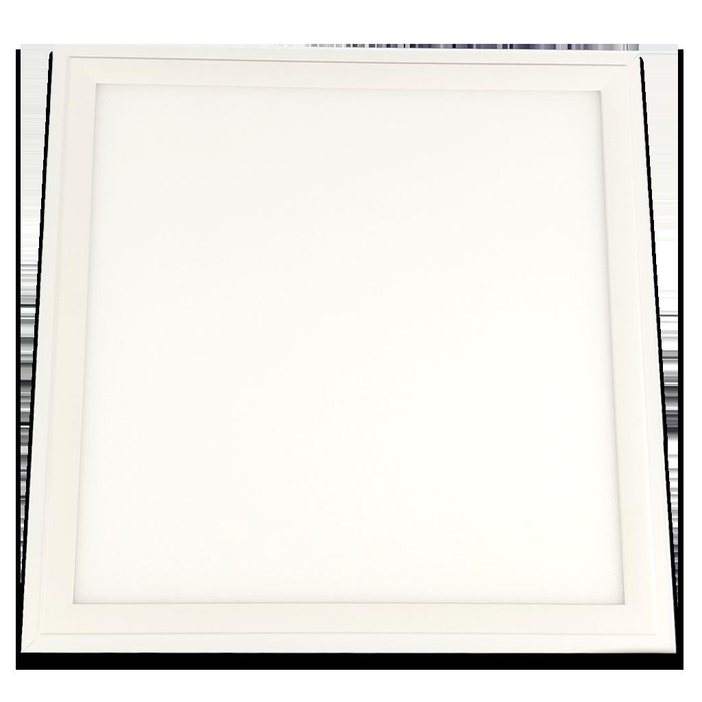 1x1-LED-Panel-Light-01