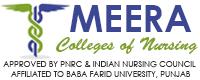 Meera Medical Institute of Nursing and Hospital, Abohar