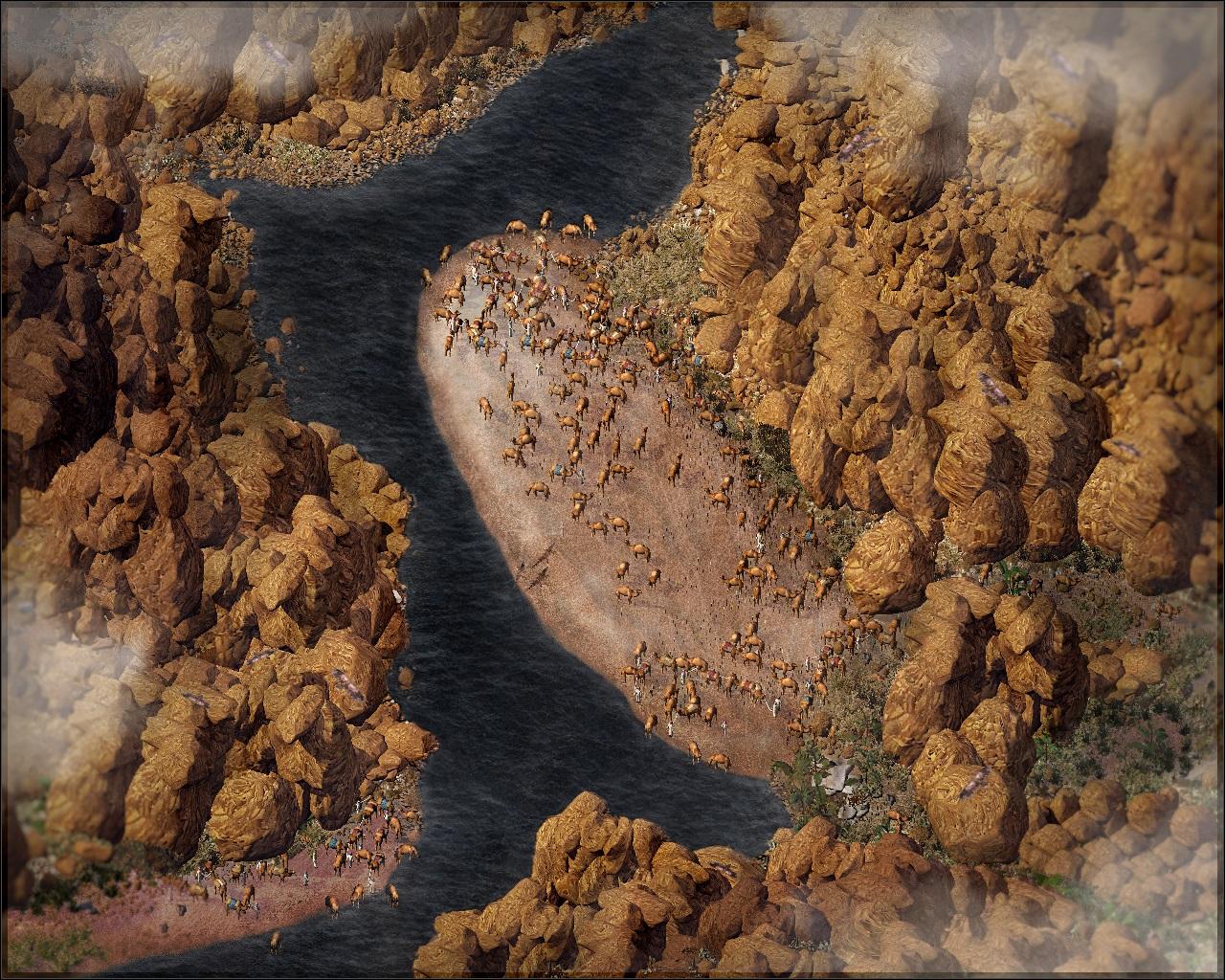 Guelta%20d%27Archei.jpg?dl=1