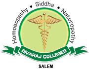 Sivaraj Siddha Medical College,Thumbathulipatty