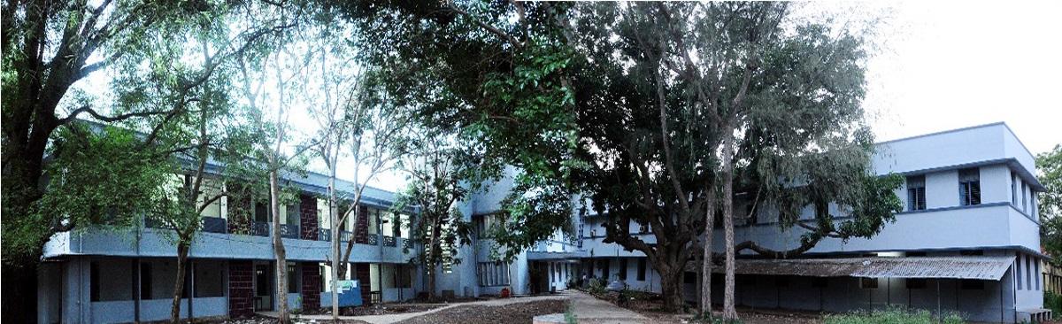 Government Polytechnic, Srikakulam