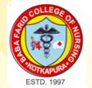 Baba Farid College of Nursing, Kotkapura