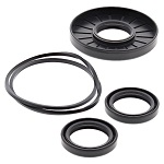 Front Differential Seals Kit Polaris Ranger 800 6x6 2015 2016