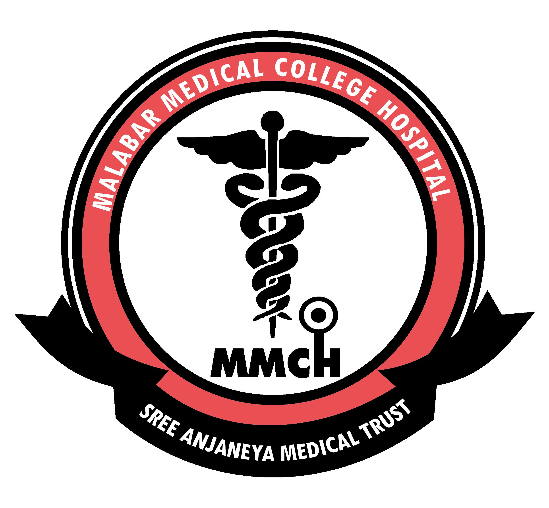 Malabar Medical College, Kozhikode