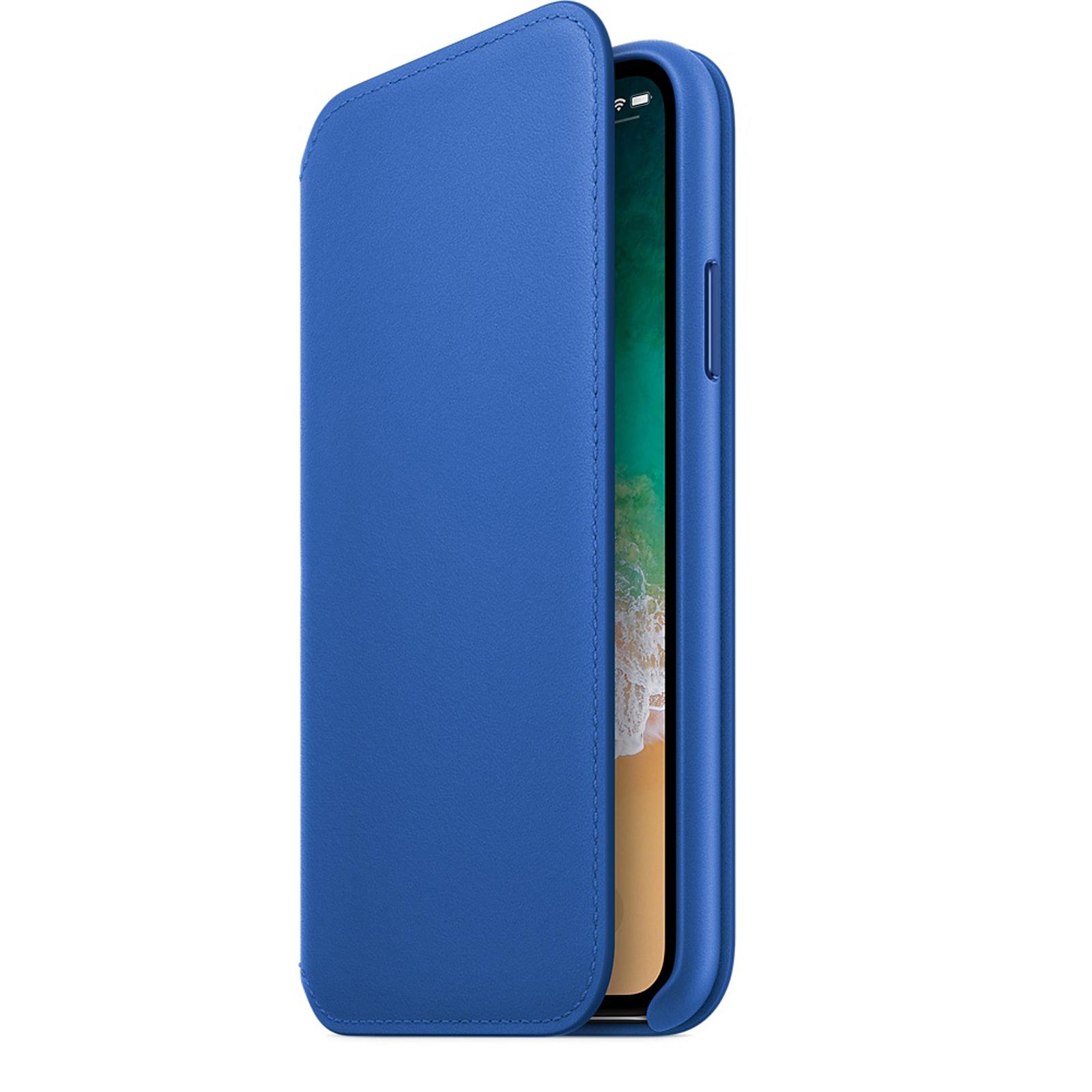 Nouveau-cuir-flip-portefeuille-Folio-Telephone-Etui-Housse-Pour-Apple-iPhone-11-Pro-Max-Xs-XR miniature 23