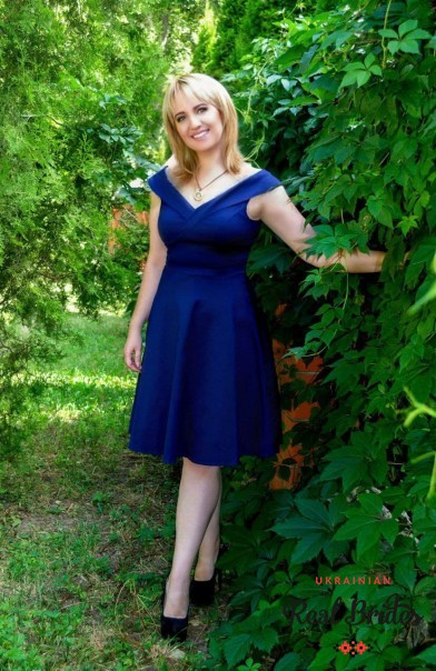 Photo gallery №8 Ukrainian lady Katerina