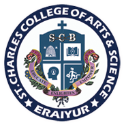 St. Charles College of Arts and Science for Women, Kallakkurichi