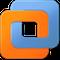 VMware_Workstation_7_logo.png?dl=0