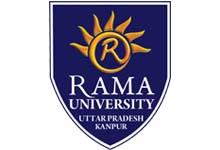 Rama Nursing College, Hapur