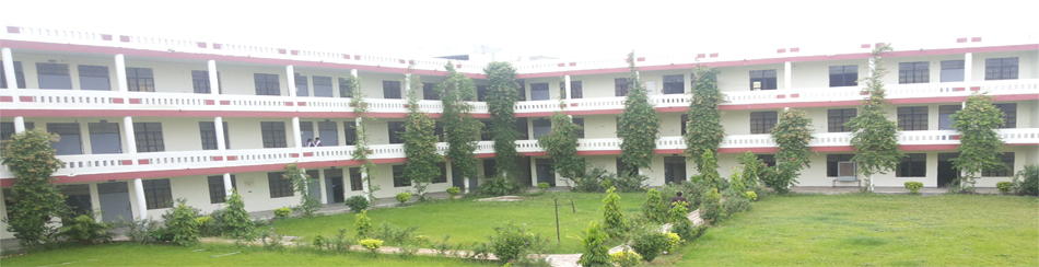 Yashraj Institute of Professional Studies Image