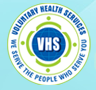 The Voluntary Health Services and Medical Centre