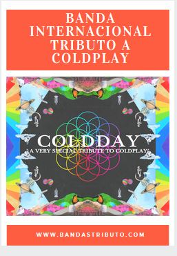 cartel-coldday-banda-tributo-coldplay