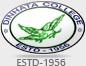 Dinhata College, Cooch Behar