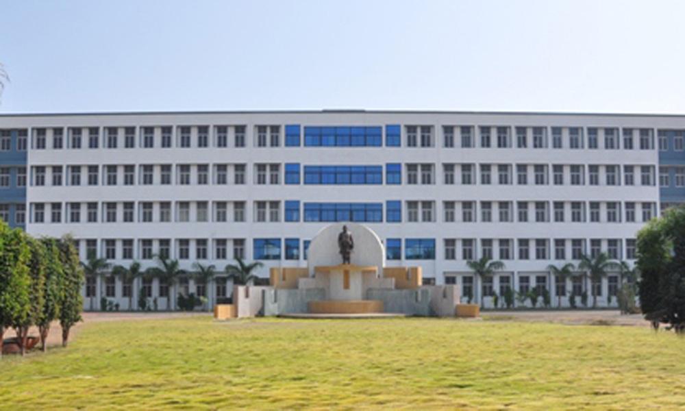 Bramhadevdada Mane Institute of Technology, Solapur