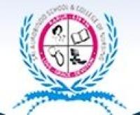 Sri Aurobindo College of Nursing