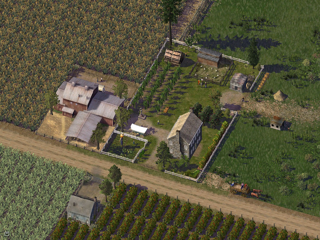 Update%2022%20-%209%20Materburg%20farms.jpg