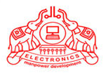 College of Applied Science, Marayoor