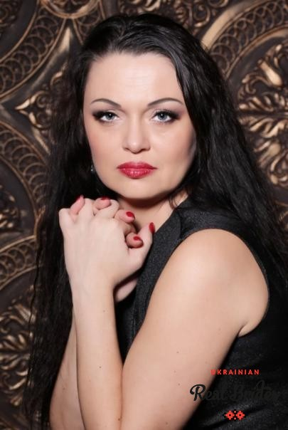 Photo gallery №5 Ukrainian women Olga