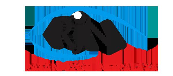 Ratan Jyoti Netralaya Opthalmic Institute And Research Centre