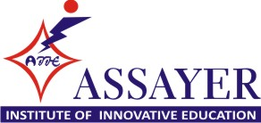 ASSAYER Institute Of Innovative Education and Research, Noida