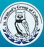 St. Wilfred's Teacher's Training College