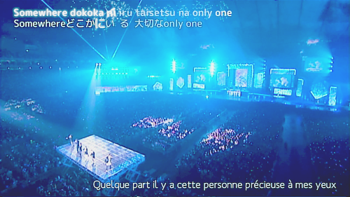 KAT-TUN - Precious One (Real Face Concert) Kat-tun_precious_one