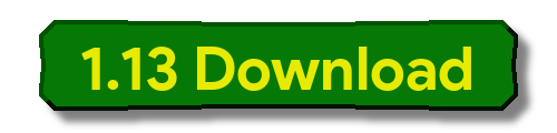 113 Download