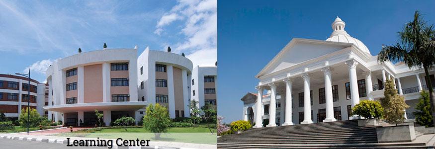Alliance School Of Law, Bengaluru