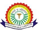 Sendhwa Homoeopathic Medical College & Hospital