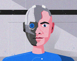 images/tech-augmented.png