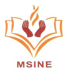 Mata Saraswati Institute of Nursing Education, Ludhiana