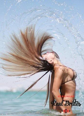 Photo gallery №5 Ukrainian lady Alisa