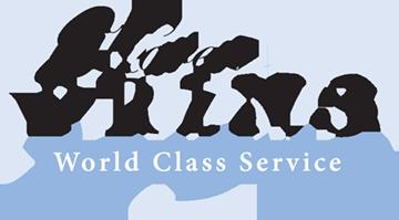 Prins_Logo.png?dl=0