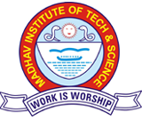 Madhav Institute of Technology and Science, Gwalior