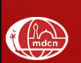 Malik Deenar College Of Nursing, Kasargod
