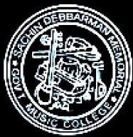 Sachin Deb Barman Memorial Govt Music College, Agartala