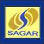 Sagar College Of B.Sc Nursing