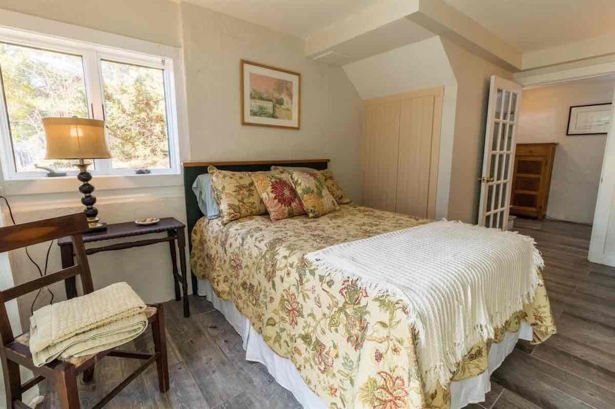 5 First Light Lane Bedroom 3