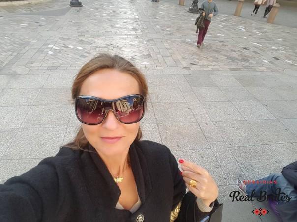 Photo gallery №11 Ukrainian women Marina