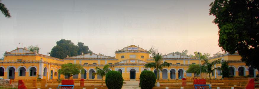 Government Brijindra College, Faridkot