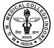 M G M Medical College, Indore