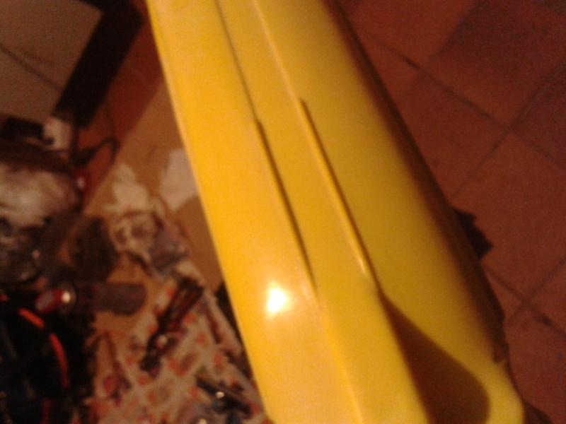 Puch MiniCross Super III - Conociendo Mi MiniCross - Página 2 Plasticos%202