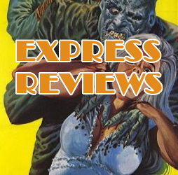 Express Reviews