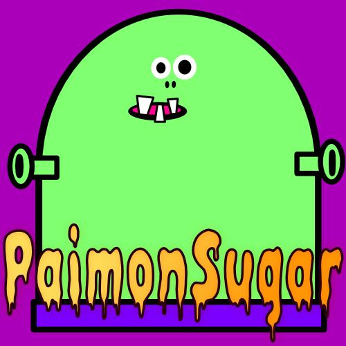 PaimonSugarIMG