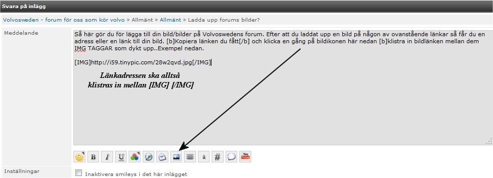dl.dropboxusercontent.com/s/niblqyymspca2z3/postarbilder.jpg