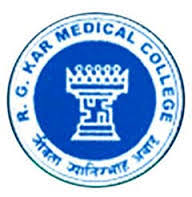 R. G. Kar Medical College and Hospital, Kolkata