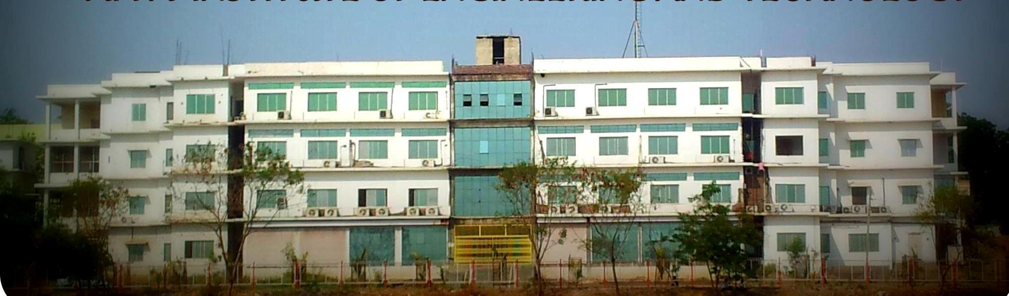 Appa Institute Of Engineering And Technology Image